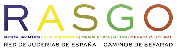 logotipo-rasgo