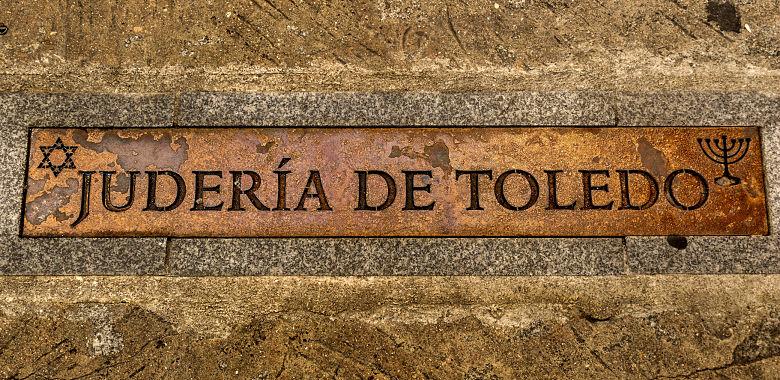 _K1C4906 Toledo_opt