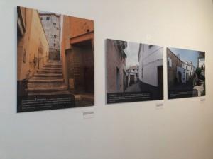 Exposicion Descubre Sefarad en el Instituto Cervantes de Berlín | Red de Juderías de España Caminos de Sefarad