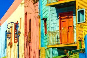 Las Jornadas de Cultura Sefardí llegan a Buenos Aires