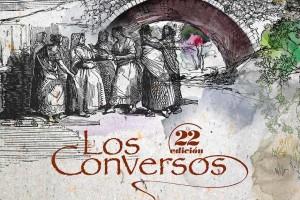 Festival Los Conversos 2018 Hervás | Red de Juderías de España