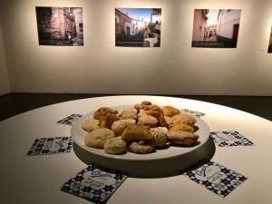 El Instituto Cervantes de Tokio celebra la Jornada de Cultura Sefardí   Red de Juderías de España Caminos de Sefarad