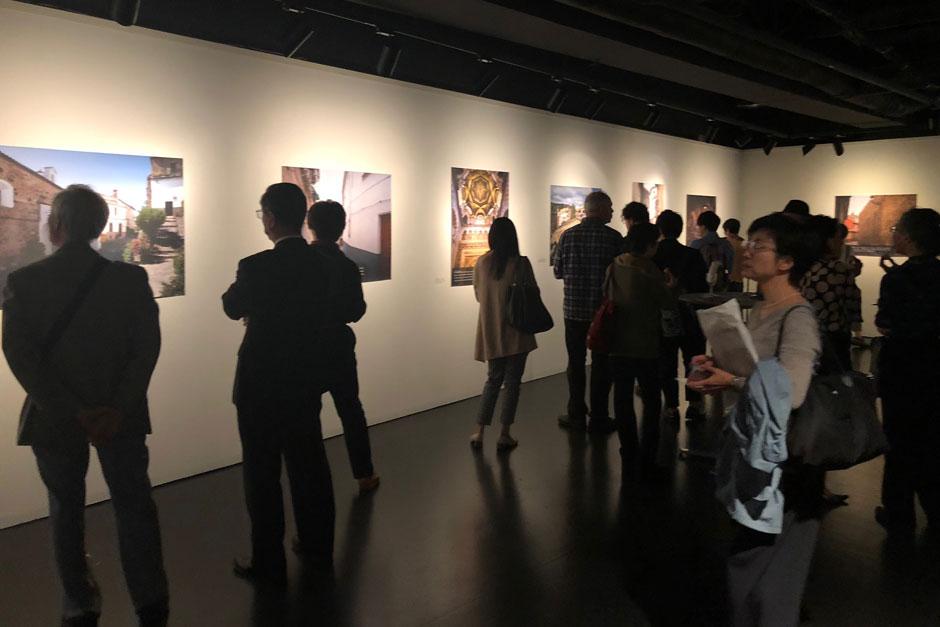 El Instituto Cervantes de Tokio celebra la Jornada de Cultura Sefardí | Red de Juderías de España Caminos de Sefarad