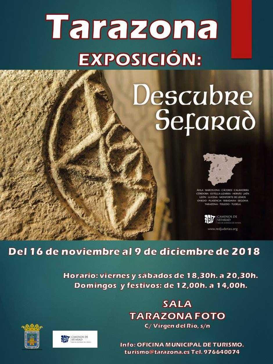 Segovia, Tarazona y Oviedo celebran Janucá, la Fiesta de las Luces