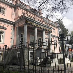 El IV Encuentro de Ciudades declaradas Patrimonio del Ecuador cuenta con la participación destacada de la Red de Juderías como modelo de gestión patrimonial