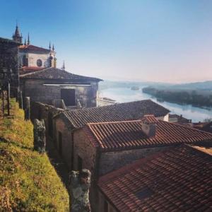 Béjar, Lorca, Sagunto y Tui se unen a la Red de Juderías de España