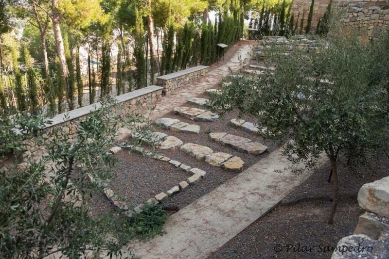 SAGUNTO-Cementerio-judío