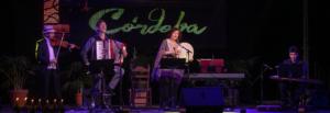 Festival Internacional de Música Sefardí de Córdoba
