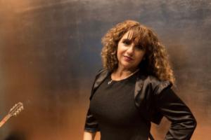 La Red de Juderías rinde homenaje al Judeoespañol en el Día Internacional del Ladino