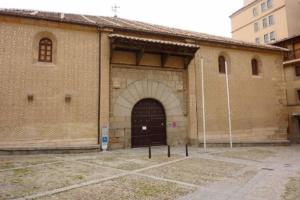 Acto de conmemoración del Día Oficial de la Memoria del Holocausto y la Prevención de los Crímenes contra la Humanidad | Red de Juderías de España
