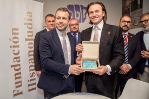 La Red de Juderías y la Federación Hispanojudía firman un convenio de colaboración