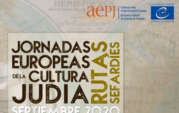 El 5 de septiembre a las 20:30h, el IES Juan del Enzina de León albergará el concierto de música sefardí del grupo Klezmática.