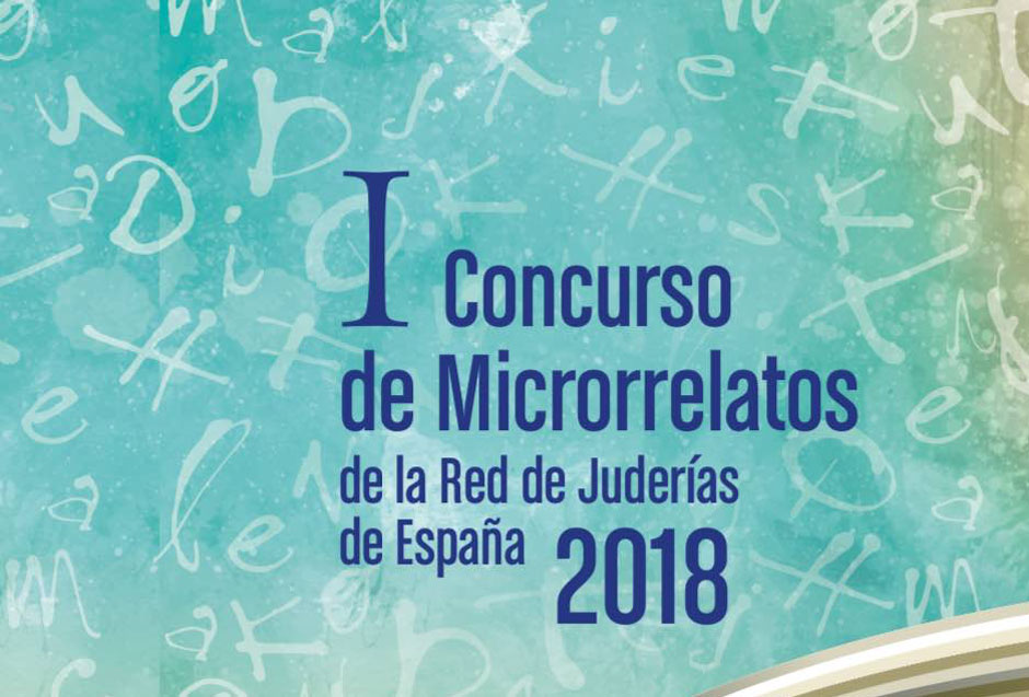 concurso micorrelatos 2018