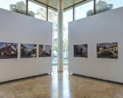 """Exposición fotográfica virtual 360 """"Descubre Sefarad""""   Red de Juderías de España Caminos de Sefarad"""