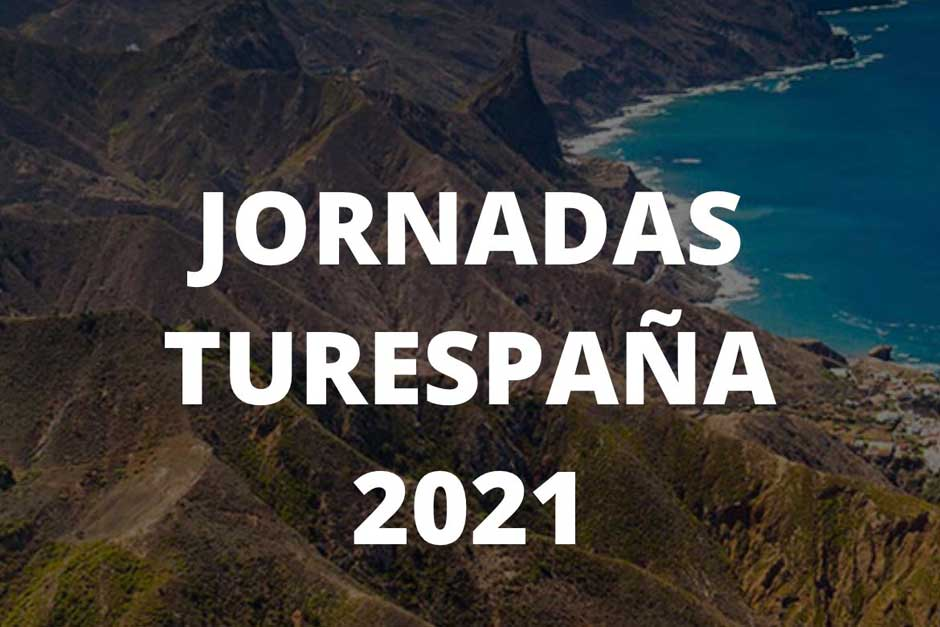 La Red de Juderías de España participó en las jornadas profesionales que Turespaña organizó el pasado mes de enero.