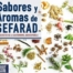 Exposición «Sabores de Sefarad» | Red de Juderías de España Caminos de Sefarad