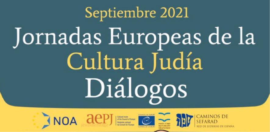 Jornada Europea de la Cultura Judía en Tui