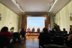 El judeoespañol en la Biblioteca Nacional de España | Red de Juderías de España | Caminos de Sefarad